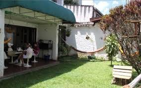 Comfort Medellin