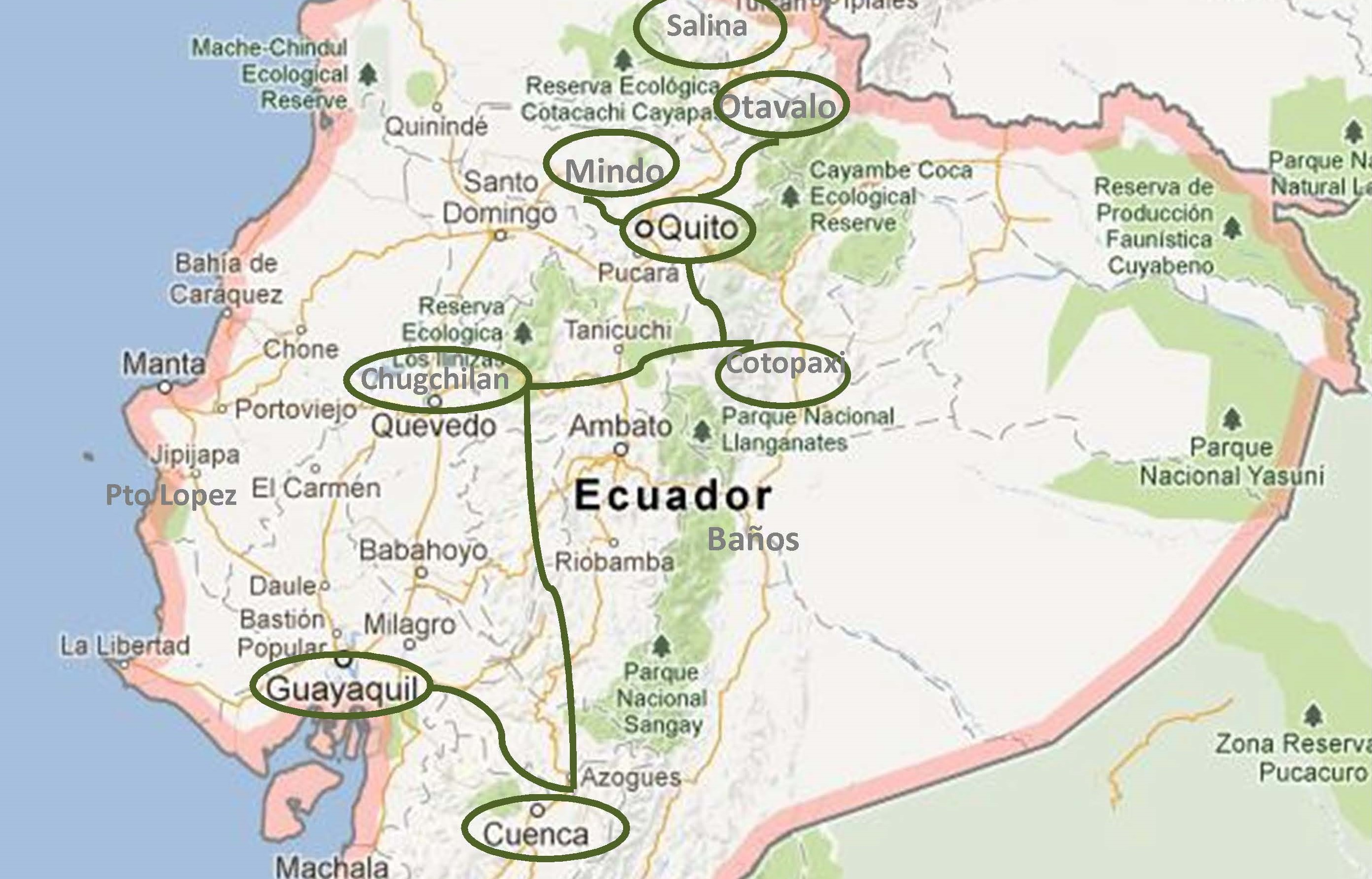 ecuador map with Kaart Ecuador Colombia  Pleet En Puur on Itinerarios additionally Peru Physical Map 2006 together with Mappaecuador in addition Stock Afbeeldingen De Kaart Van Colombia Image27206884 together with Secrets Vilcabamba Playground Inca And Valley Longevity 002693.